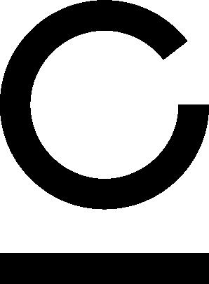 Circular Event Toolkit